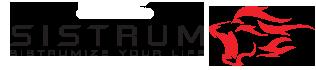 sistrum-logo